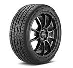 general g-max tire