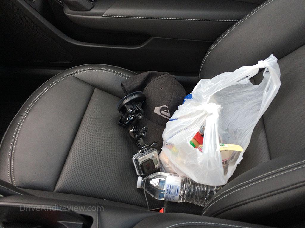 road trip seats corvette