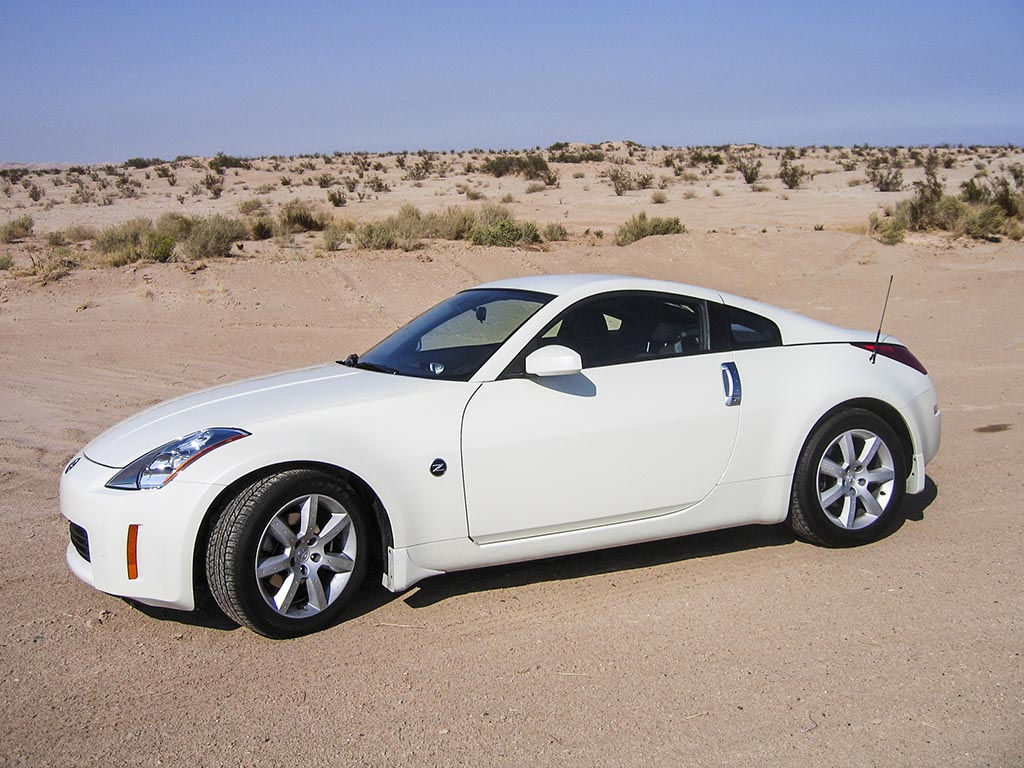 What Are The Best Cheap And Fast Cars Under 5000 Driveandreview