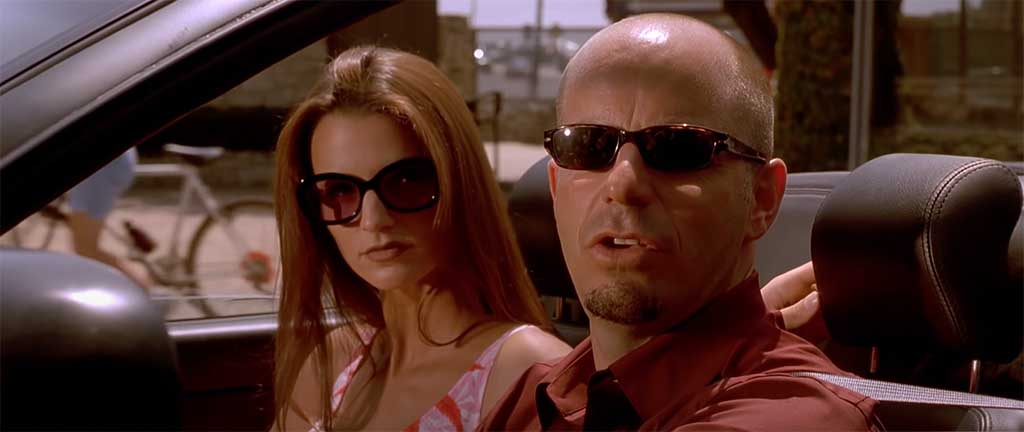 Fast and Furious more than you can afford pal quote