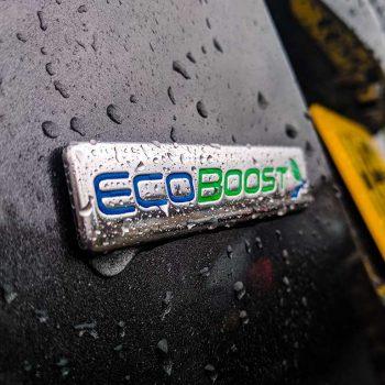 3.5 EcoBoost Life Expectancy